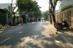 Nhà đất khu Tây Sài Gòn có dấu hiệu hạ giá