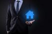 Những lợi thế của công ty môi giới bất động sản uy tín